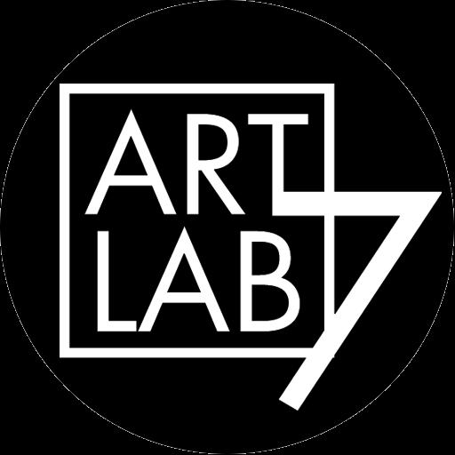 artlab7